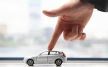 Résilié ou malussé ? Comment réussir à faire des économies sur son assurance auto