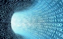 Quel impact financier lors de la perte de données ?