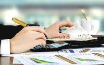 La nouvelle norme internationale IFRS 17 révolutionne la comptabilité des assurances