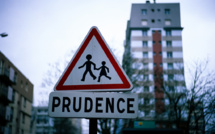 Marchés : des signaux contradictoires qui incitent à la prudence