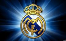 Le Real Madrid devient la marque de football la plus puissante
