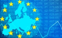 Pourquoi nous croyons aux actions européennes