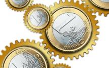 L'inflation pénalise-t-elle la croissance ?