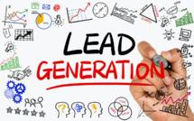 Les dix astuces pour générer plus de leads (et les convertir)