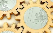 La politique monétaire sur le fil