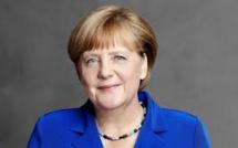 La victoire d'Angela Merkel et l'orthodoxie monétaire germanique