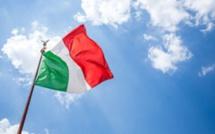 L'exemple italien