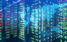 Les marchés émergents renouent avec leur rythme de croissance antérieur au choc pétrolier