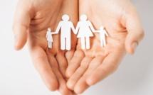 Protection sociale : un déficit de 3,9 milliards d'euros en 2016