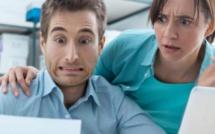 Limiter la hausse de l'assurance auto et habitation pour 2018