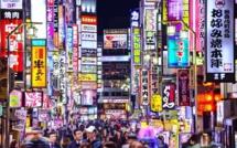 Japon : les réformes et la restructuration portent leurs fruits