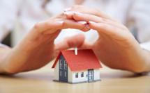 Résiliation de l'assurance-emprunteur : les 5 plus grosses idées reçues