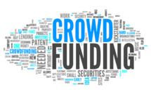 Loi PACTE : des changements positifs pour les plateformes de financement participatif