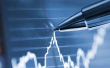 Taux obligataires US : opportunité d'investissement ou risque de correction ?