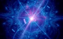 Informatique quantique : l'Europe ne doit plus être la colonie du monde numérique