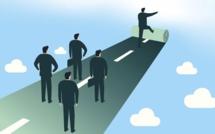 L'humilité: le remède contre le mauvais leadership