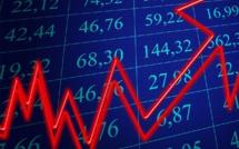 Une nouvelle crise financière n'est pas pour tout de suite
