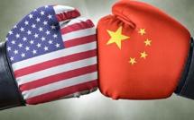 L'arme monétaire au cœur de la guerre commerciale