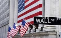 Marchés actions : Wall Street va continuer de faire la course en tête