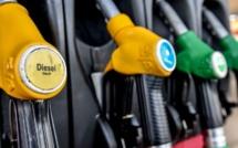 Hausse du prix du pétrole : l'engrenage vers la pauvreté par l'effondrement du pouvoir d'achat