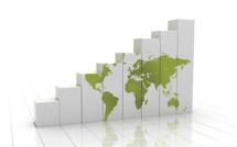 Investir en actions pour préserver la planète