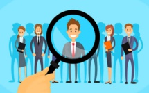 Recrutement : les employeurs donnnent la priorité aux compétences techniques