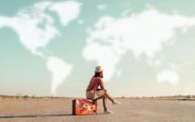 5 villes à envisager si vous voulez travailler à l'étranger