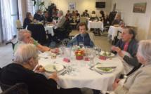 Marché des maisons de retraite : vents porteurs pour les opérateurs et les investisseurs