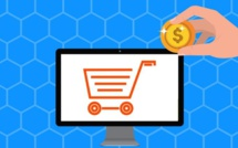 Dropshipping : l'avenir du e-commerce
