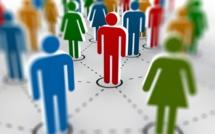 Pourquoi la numérisation des ressources humaines est-elle une aubaine pour les PME ?