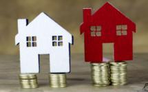Des taux inférieurs à l'inflation pour un enrichissement par le crédit ?