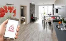 10 millions d'euros attendus pour les hôtes Airbnb pendant la Fashion Week