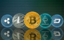 Les cryptommonaies se démocratisent