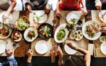 61 % des Français ont un budget hebdomadaire pour leurs repas inférieur à 30 euros