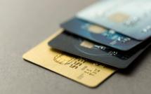 Les Français et leur carte bancaire, un couple inséparable