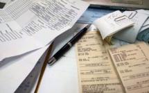 Tout savoir sur les notes de frais
