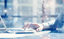 Forex : pourquoi utiliser un compte PAMM ?