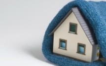 Les logements français, moins bien isolés que leurs voisins européens