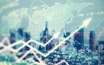 Introduction en Bourse : un premier trimestre en hausse malgré l'arrêt lié à la pandémie COVID-19