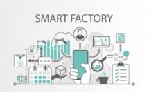 Smart factory : pou un nouvel usage de l'immobilier d'entreprise