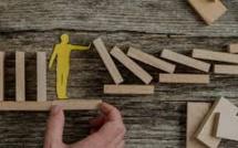 Surmonter la crise et entreprendre en 2020 : toujours les mêmes fondamentaux