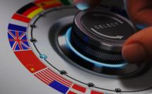 Comment l'interprétariat peut vous aider dans votre stratégie d'internationalisation ?