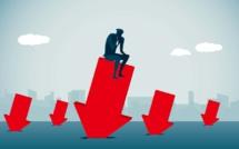 Finance : le marché de la publicité devrait avoir chuté de 20 % en France cette année