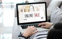 Comment le search permet de doper ses ventes en ligne