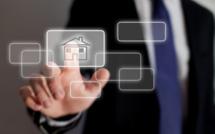 L'immobilier 2.0 : du concept à la réalité