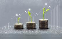 Finance et investissement durable à l'heure du Covid-19