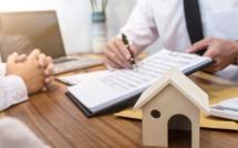 Reconfinement et solvabilité des emprunteurs face au crédit immobilier