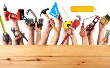 Bricolage : la nouvelle passion des Français confinés