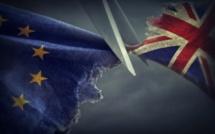 Forex : plusieurs scénarios possibles pour la livre sterling à l'aube du Brexit