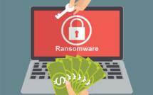 Ransomware :  4 conseils pour faire face à ce type de cyberattaque